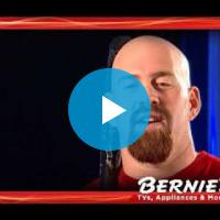 Youk Bernies 8030 web